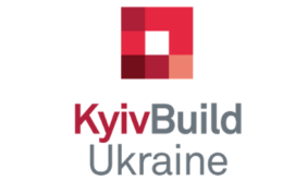 Kyiv build Ukraine